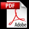 PDF_Auto_Bodenheim